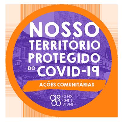 logo_circo_camisa